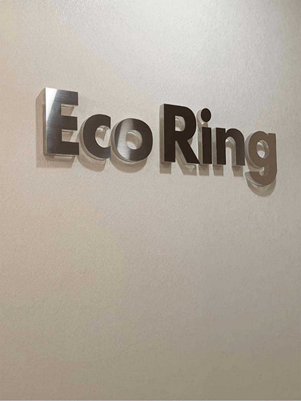 eco ring