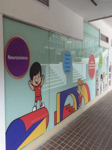 neuroscience glass stickers singapore shops
