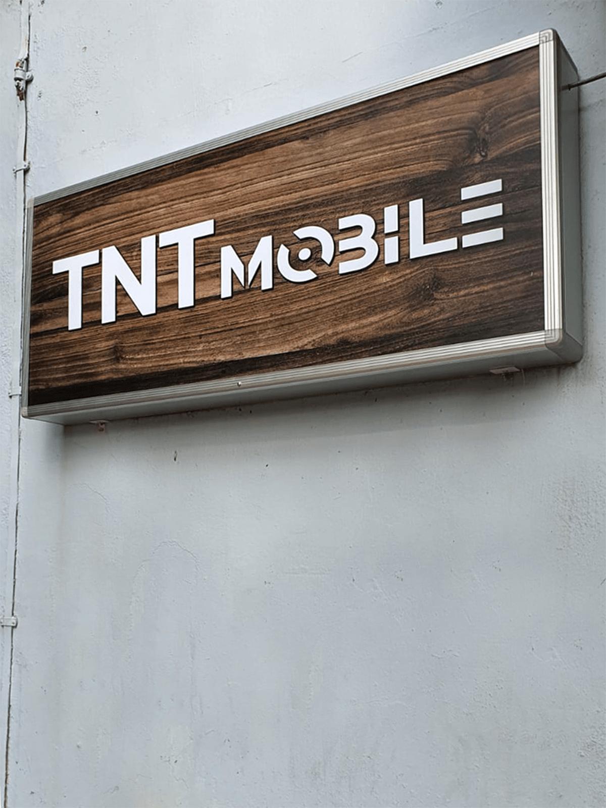 tnt mobile