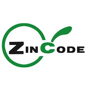 zincode