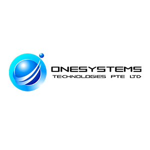 One Systems Technology Pte Ltd