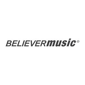 BelieverMusic