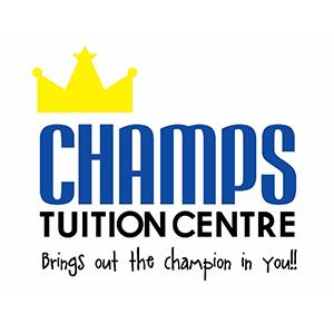 Champs Tuition Centre