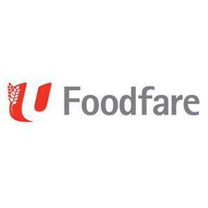 Foodfare