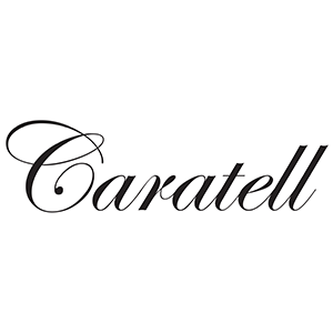 caratella