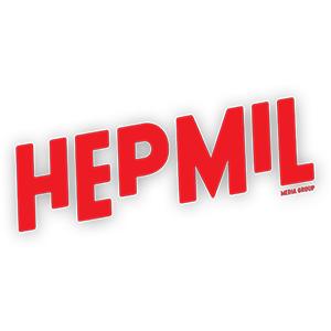 hepmil