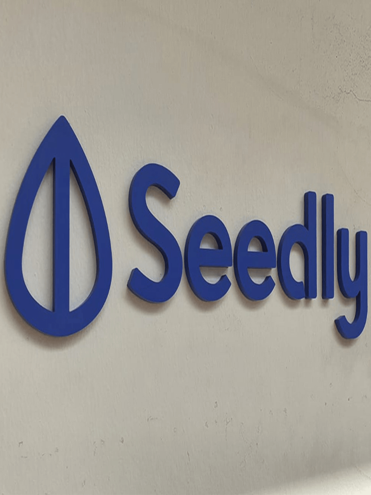 seedly